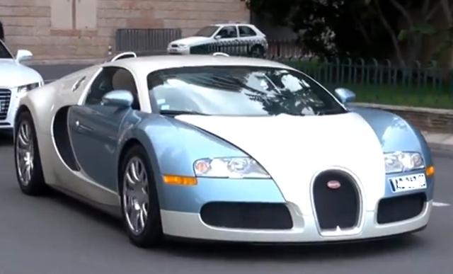 Audi_Bugatti_3